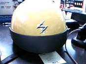 SCORPION EXO Motorcycle Helmet EXO - 100
